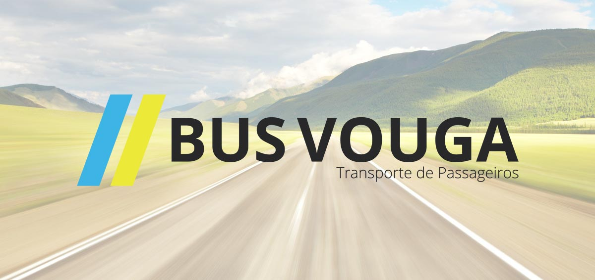 busvouga-home-team