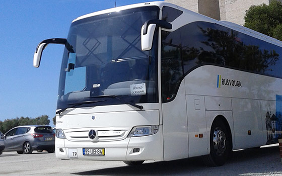 ub-merce-busvouga