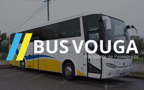 autocarro_logo
